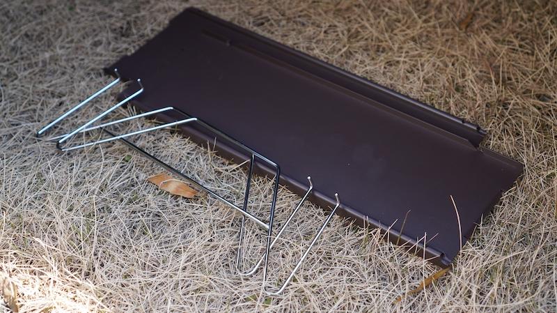 ローテーブル02