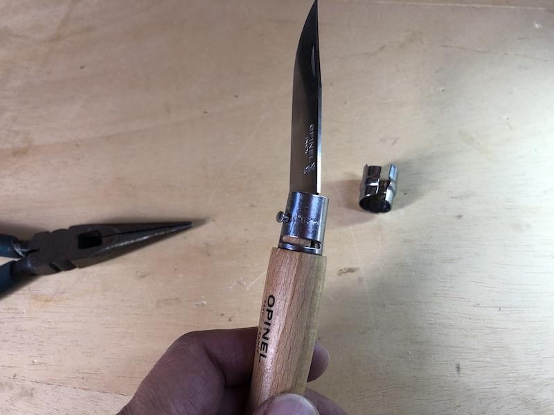 オピネルナイフ07