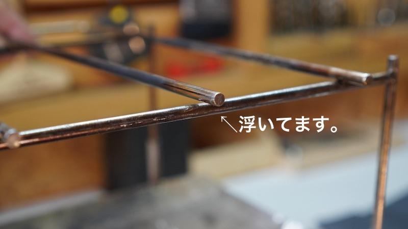 tokyocamp焚き火台16