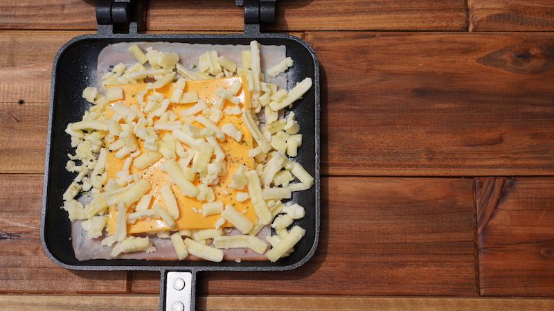 ベーコンチーズ05