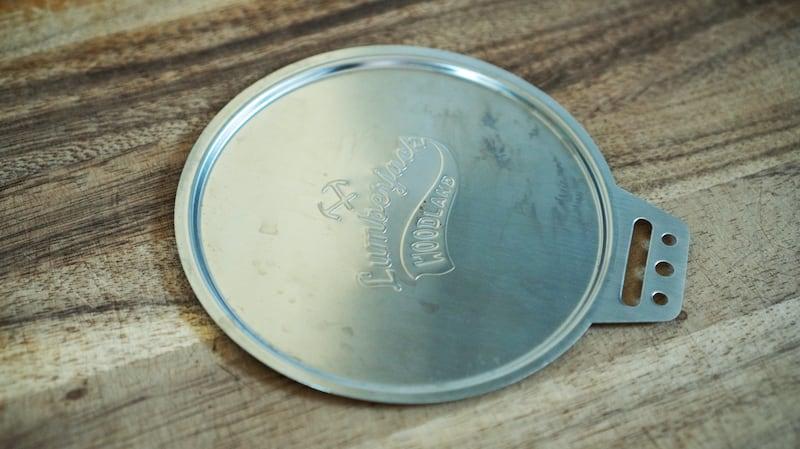 シェラカップ炊飯01